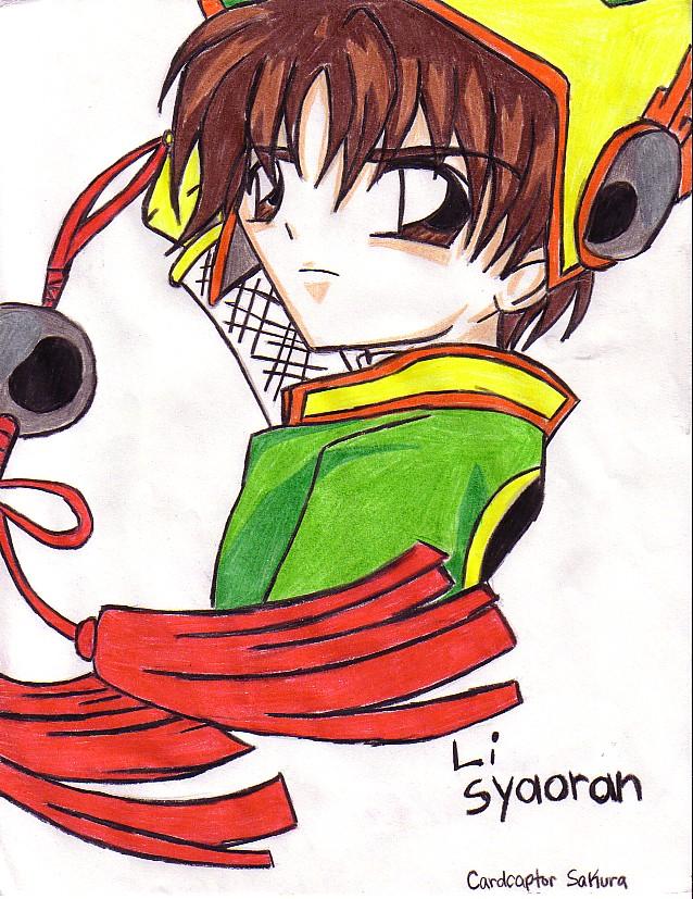 Ryu Ryu Tai Sen